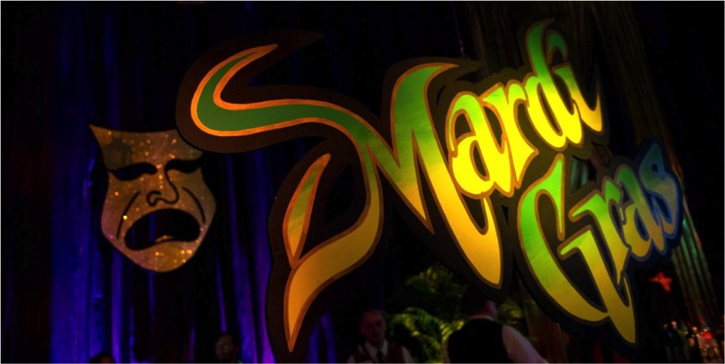 Mardi Gras Celebration Tips