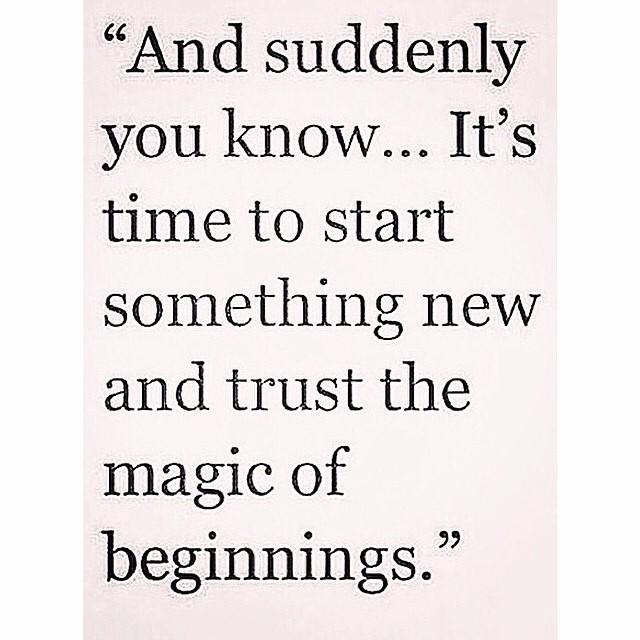 Trust the timing of your life! #eventsbyandrewells #mondaymotivation #newbeginnings #andresays #wiedsofwisdom #behappy #bekind #magic #trust #mondaymessage #inspiration #motivation