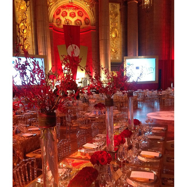 Our fourth year producing this wonderful gala celebrating HOPE! #eventsbyandrewells #lungevity #lungcancerpeople #hopegala #dchopegala14 #washingtondc #gala #EAWdesign #eawexperience #hope #peace #love #beautifulnight #beautifulpeople #beautifulcause